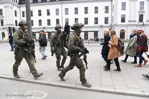 stockholm-truck-attack.jpg