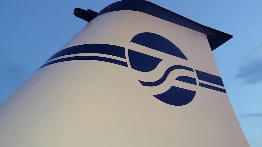 9/12-17 北海道&東日本パスの旅2016 北の大地で消えゆく鉄路を辿ります その27(登別→室蘭→苫小牧西港) 太平洋フェリーいしかりで仙台へ!