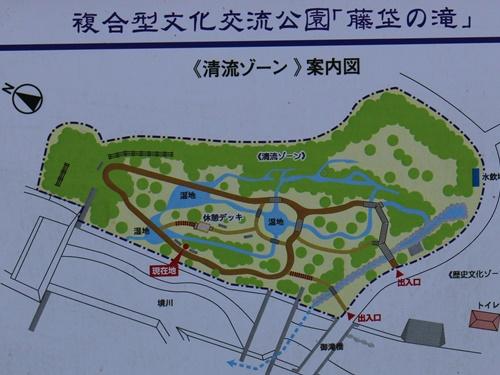 map_20170328160745846.jpg