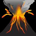 火山emojidex