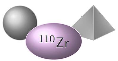Zirconium-110.jpg