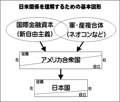 20170331-1.jpg