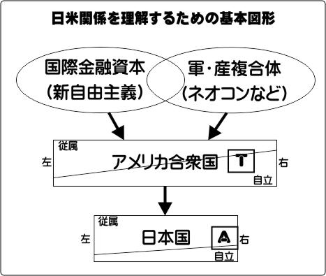 20170331-3.jpg