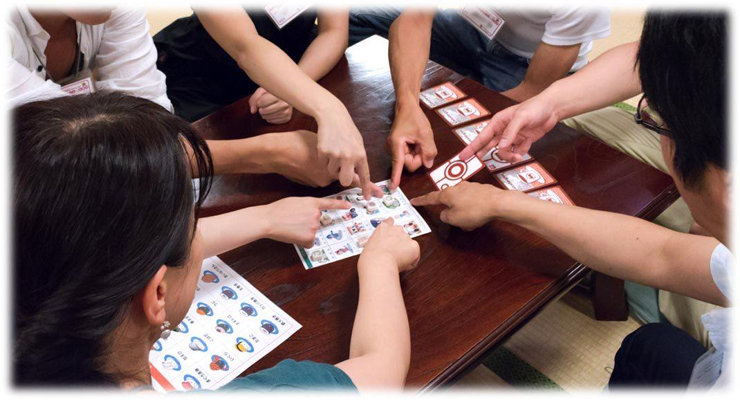 2016-09-11-お寿司ゲーム会かたろーぐ風景-w1070
