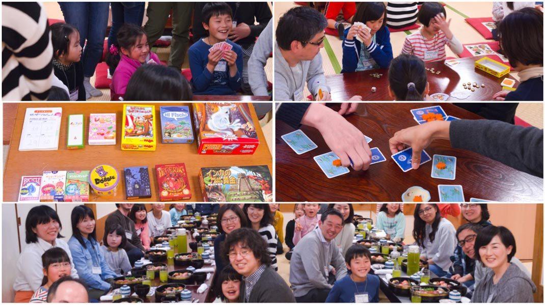2017-04-02-親子お寿司ゲーム会風景5枚詰め-w1070