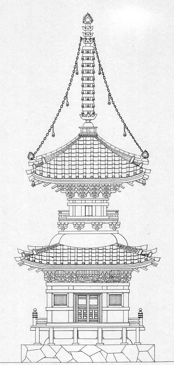 muromyojin31.jpg