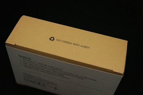 AUKEY_EP-B26_004.jpg