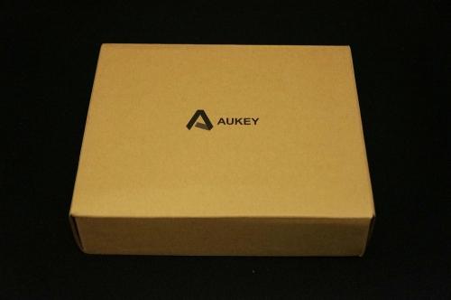 AUKEY_PA-U33_005.jpg