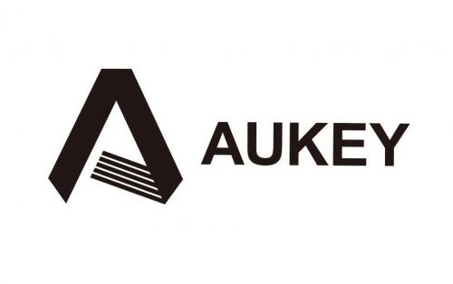 AUKEY_PB-N42_030.png