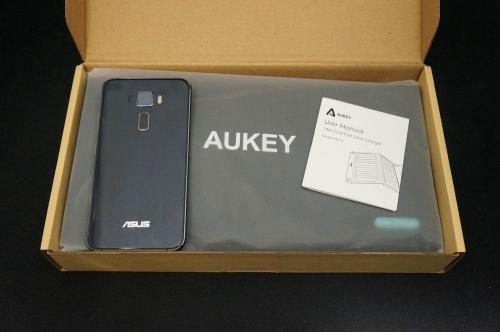 AUKEY_PB-P3_007.jpg