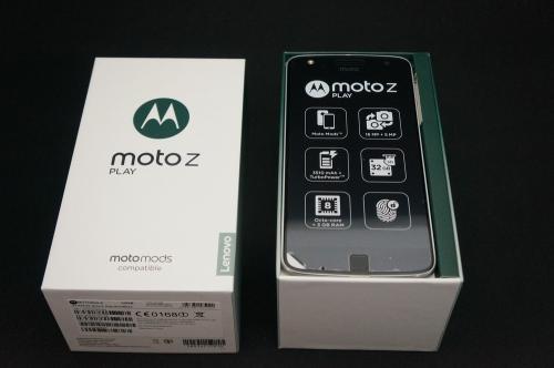 moto_z_play_004.jpg