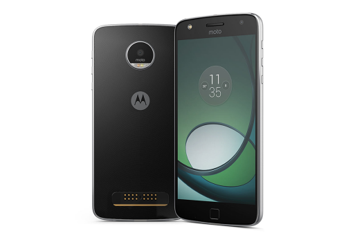 moto_z_play_Amazon_de_000.png