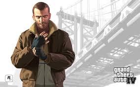 DLC対応!!誰でもわかるGrand Theft Auto IV日本語化!!