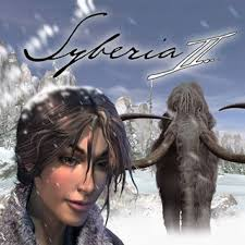 日本語化されている?! 「Origin」にて「SyberiaII」を無料配信中