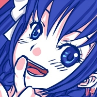 ★ Supaku Blog ★(SparkNorkx)