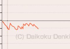 data20170130nw.jpg