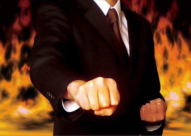 「ガチンコ勝負」の「ガチンコ」の語源は、相撲取り同士がぶつかる音から?