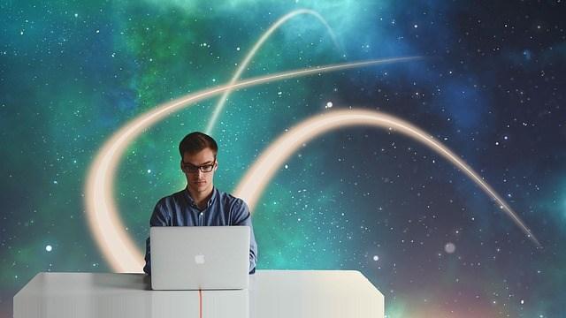 宇宙人からメッセージを受け取った際のガイドラインがあるって本当?