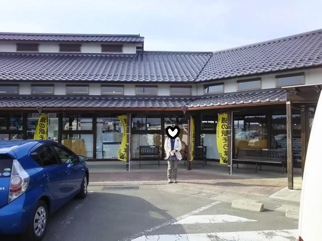 DSC_0975-1.jpg