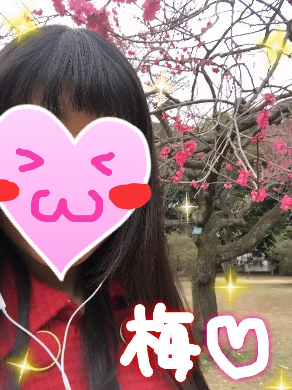 photo_2017-02-19_00-41-33.jpg