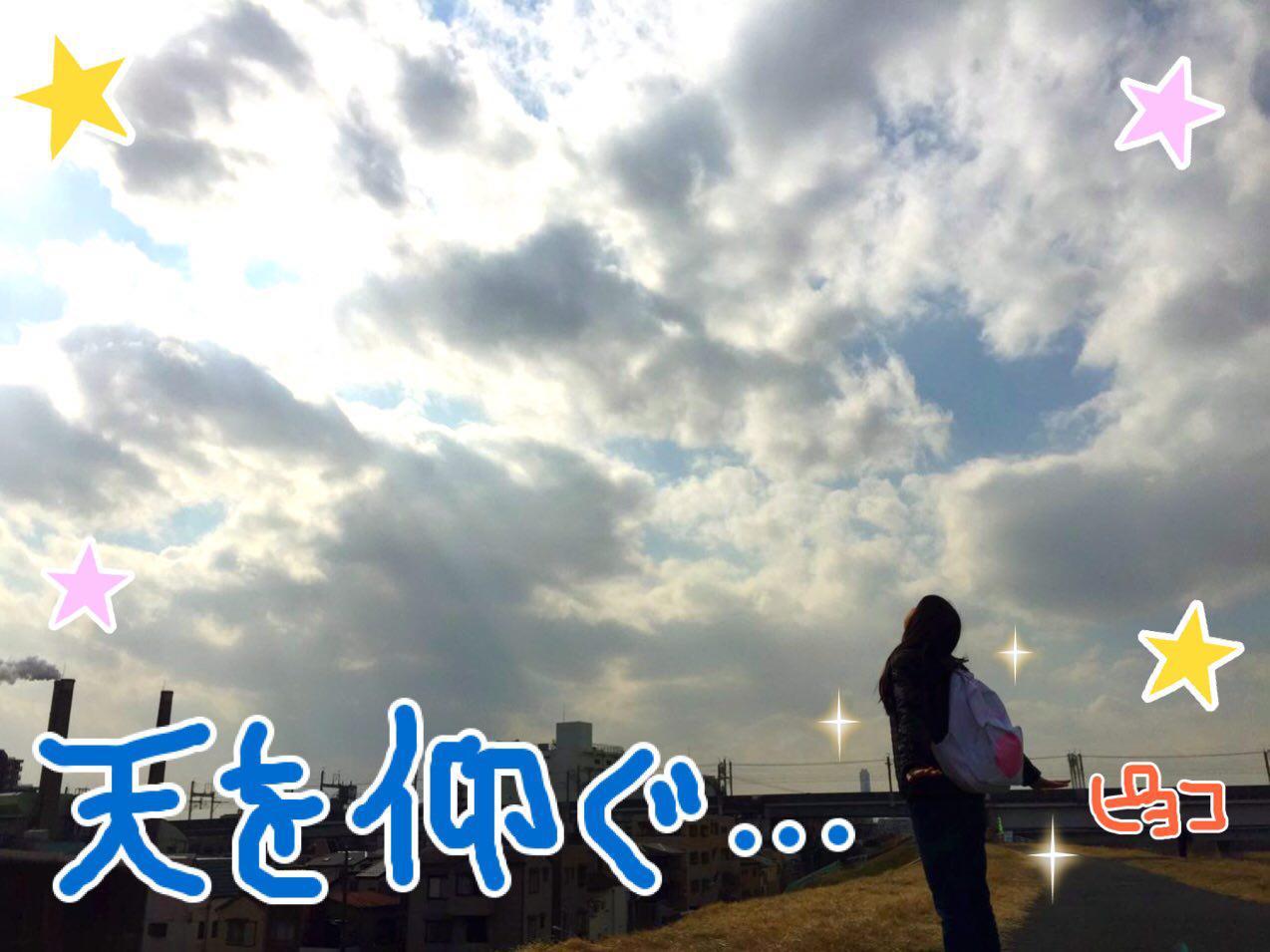 photo_2017-02-21_00-35-22.jpg