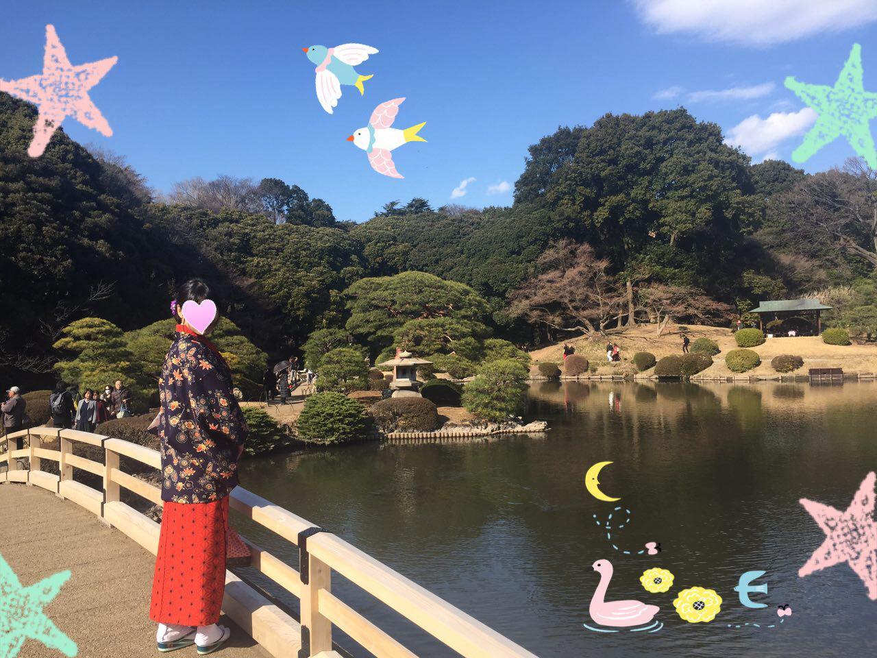 photo_2017-03-11_22-36-35.jpg