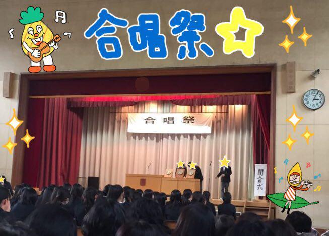 photo_2017-03-14_01-03-06.jpg