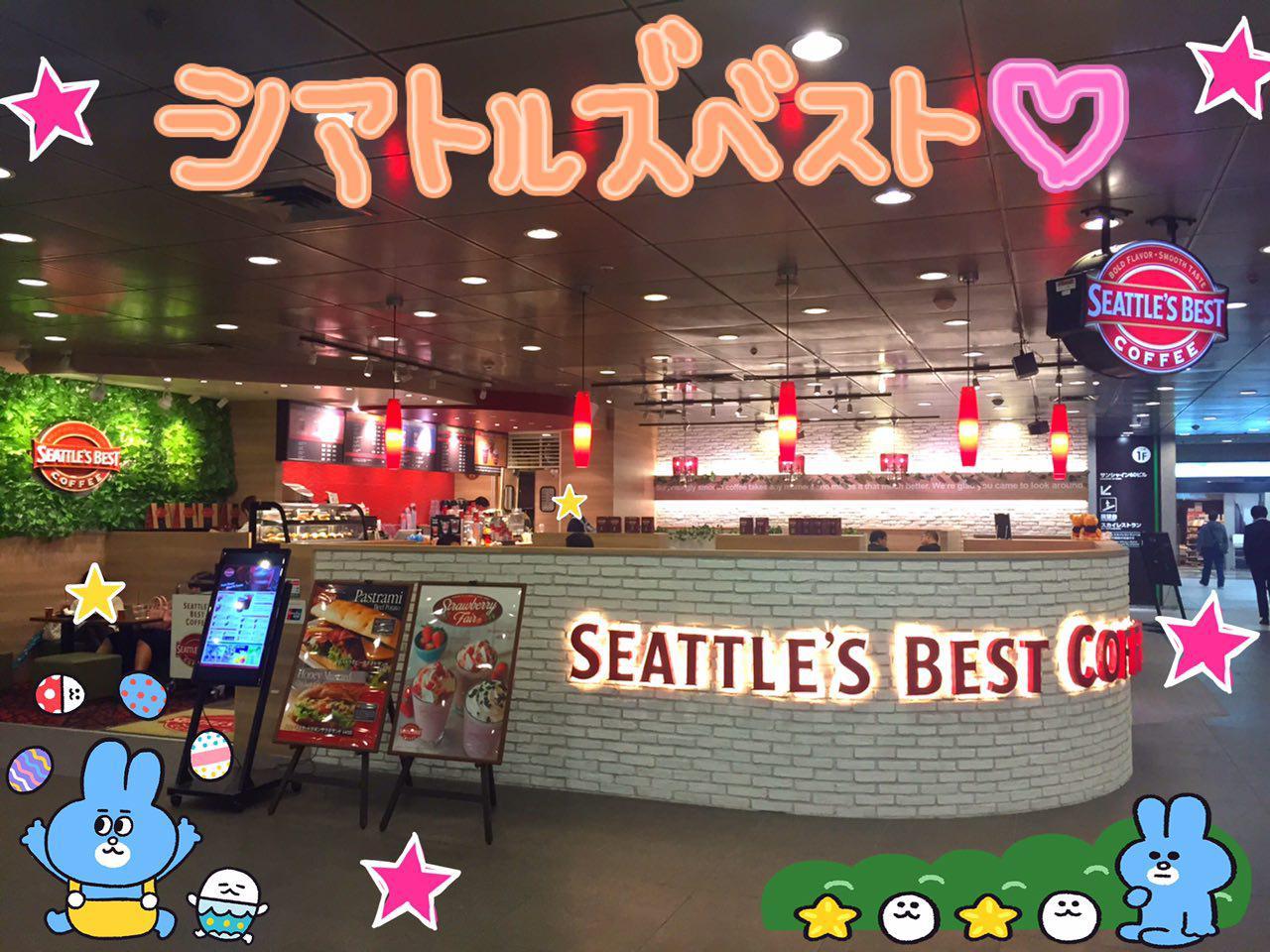 photo_2017-04-17_23-41-52.jpg