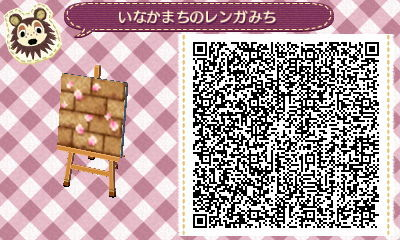 HNI_0048_20170321205013510.jpg