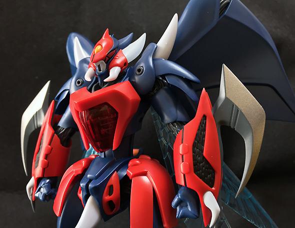 ROBOT-RED-Vierres04.jpg