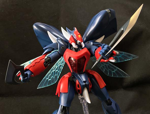 ROBOT-RED-Vierres10.jpg