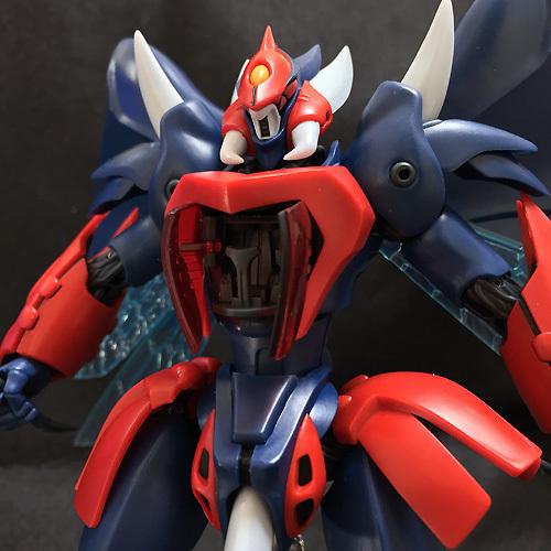 ROBOT-RED-Vierres15.jpg
