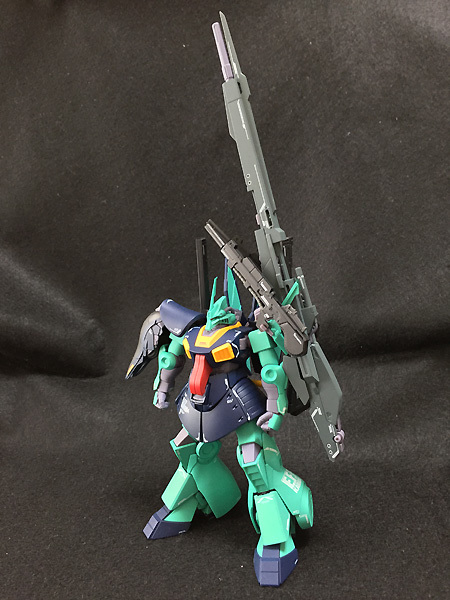 ROBOT_tamashi_DJ17.jpg