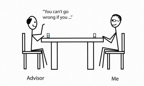 advisor_20170307120313a12.jpg