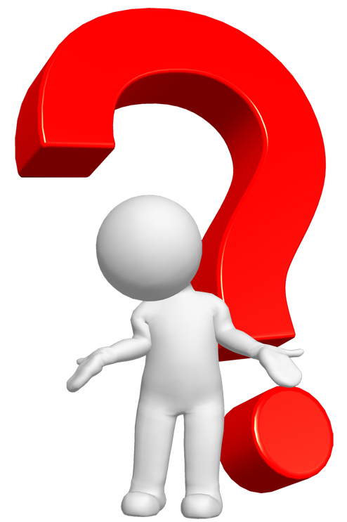 clipart-question-mark-clip-art-quest-question-free-clipart-question-mark-494_743.jpg