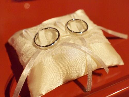 久林寺仏前結婚式006