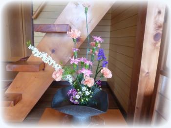 17米桜2_convert_20170430185130
