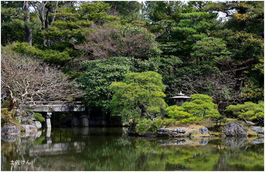 京都御所2