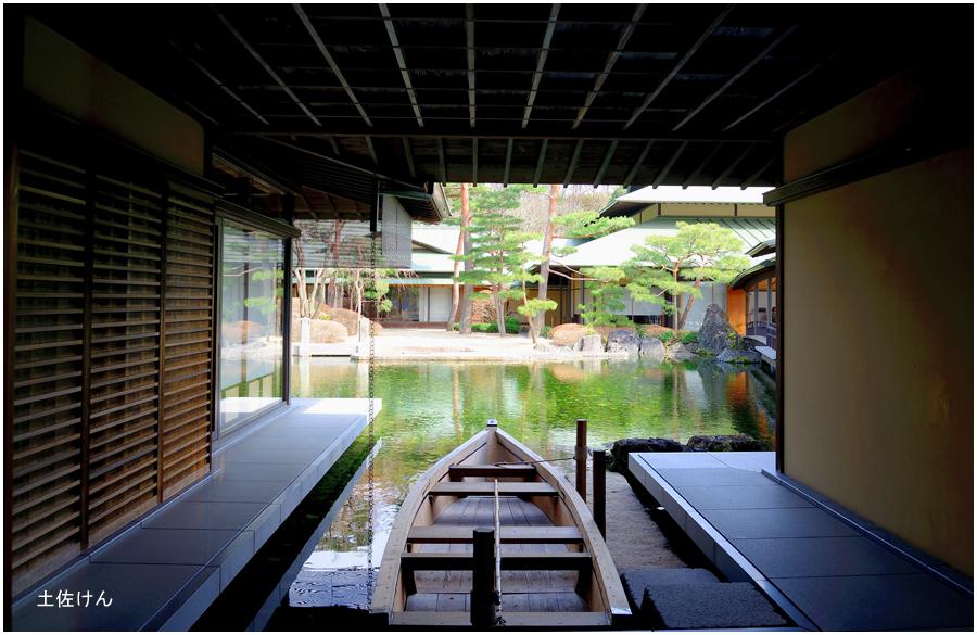 京都迎賓館2