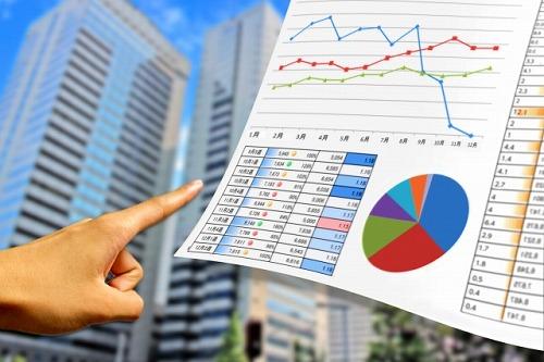 ビジネス 会議 レポート チェックポイント