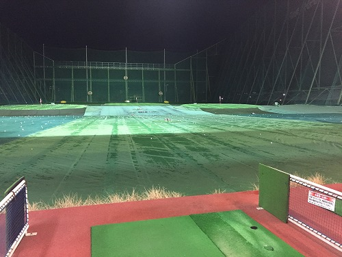 golf25-01.jpg
