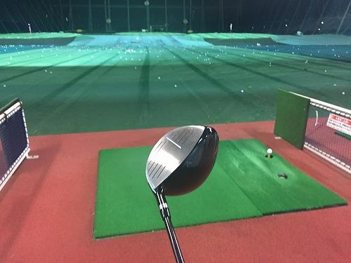 golf27-01.jpg