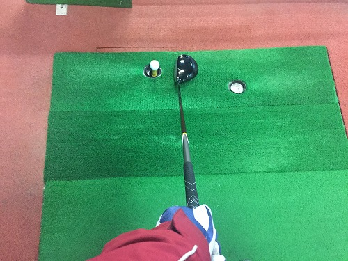 golf27-02.jpg