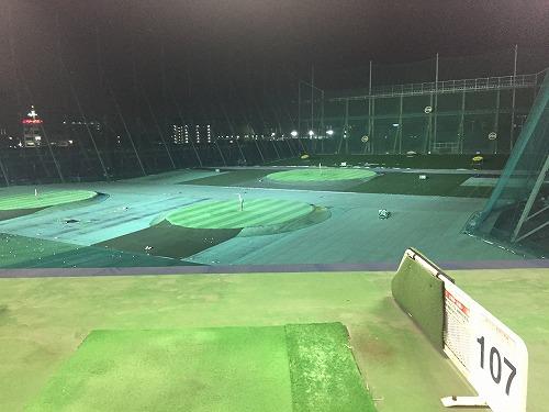 golf32-01.jpg