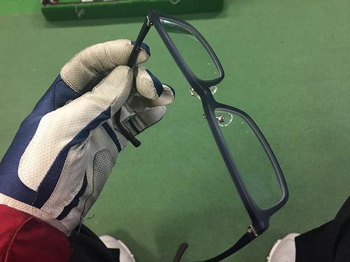 golf32-02.jpg
