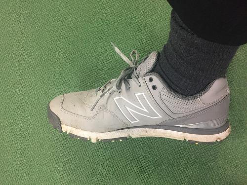 golf34-02.jpg
