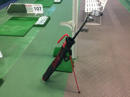 golf37-02.jpg
