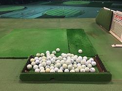 golf38-02.jpg