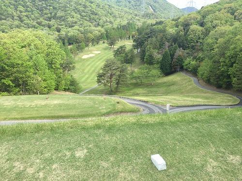golf39-05.jpg