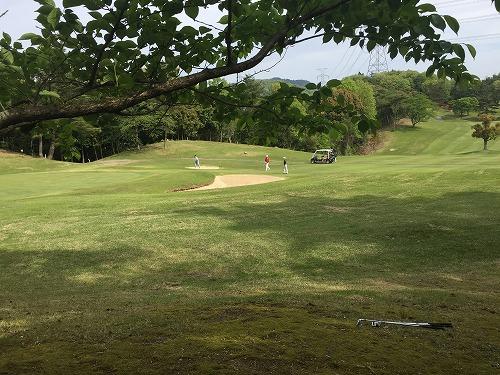 golf39-09.jpg